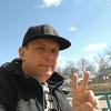 Дмитрий, 37, г.Самара
