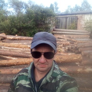Сергей 30 Тара
