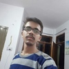 adarsh awasthi, 20, Varanasi