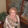 нина, 64, г.Орел