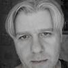Vadim, 54, Chortkov
