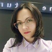 Наталья, 40 лет, Стрелец, Омск