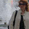 Светлана, 57, г.Москва