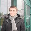 Михаил, 37, г.Бишкек