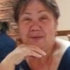 Николаева Наталия, 71, г.Ташкент