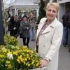 Ирина, 59, г.Брянск
