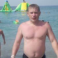 евгений терехов, 43 года, Овен, Ленинск-Кузнецкий