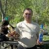 Миха, 34, г.Самара