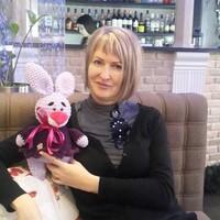 Екатерина, 49 лет, Телец, Москва