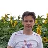 Дмитрий, 42, г.Домодедово