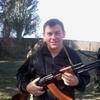 Алексей, 36, г.Великая Лепетиха