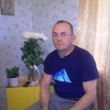 сергей, 46, г.Бабаево