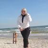 Ирина, 32, г.Славянск