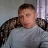 ilya, 33, г.Хромтау