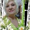 Людмила, 60, г.Биробиджан