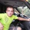 Валик, 22, г.Одесса