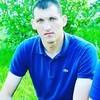 Илья Чугунов, 27, г.Выселки