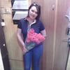 Любовь, 36, г.Ташкент