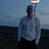 Серго, 45, г.Балаково