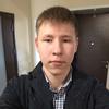 Даниил, 18, г.Ува