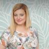Svetlana, 41, Reutov