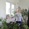 Елена, 42, г.Алушта