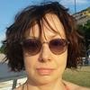 Nataliya, 41, г.Триест