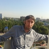 Евгений, 32, г.Рудный