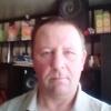 Эдуард, 47, г.Верхняя Салда