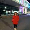 Ольга, 52, г.Петропавловск