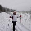 Наталья, 50, г.Нижневартовск