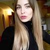 Ellia, 26, г.Калининград (Кенигсберг)