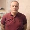 Владимир, 53, г.Хабаровск