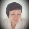 Нина, 59, г.Ставрополь