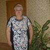 ЕКАТЕРИНА Лихолет, 56, г.Сумы