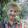 Зоя, 65, г.Воронеж