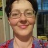 Светлана, 47, г.Магадан