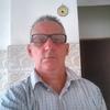 José, 56, Жуис-ди-Фора