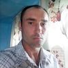 Алексей, 34, г.Благовещенск