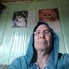 Марсель, 51, г.Тюмень