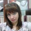 Светлана, 33, г.Моршанск