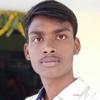 Nikhil, 20, г.Пандхарпур
