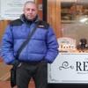 Dima, 44, г.Акюрейри