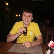 денис 38 Новокузнецк