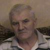Виктор Черников, 65, г.Караганда