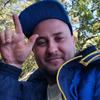 injener, 30, Novy Urengoy