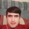 Илхом, 32, г.Калуга
