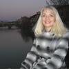 Irena, 49, г.Гомель
