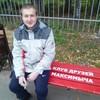 Сергей, 27, г.Павлово