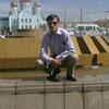 Vitaliy, 31, г.Комрат